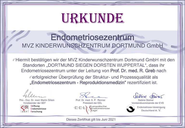 Kiwu Dorsten